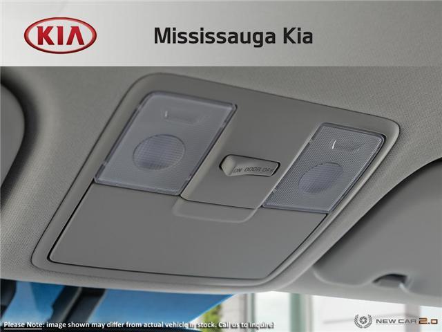 2018 Kia Forte EX (Stk: FR18039) in Mississauga - Image 20 of 24