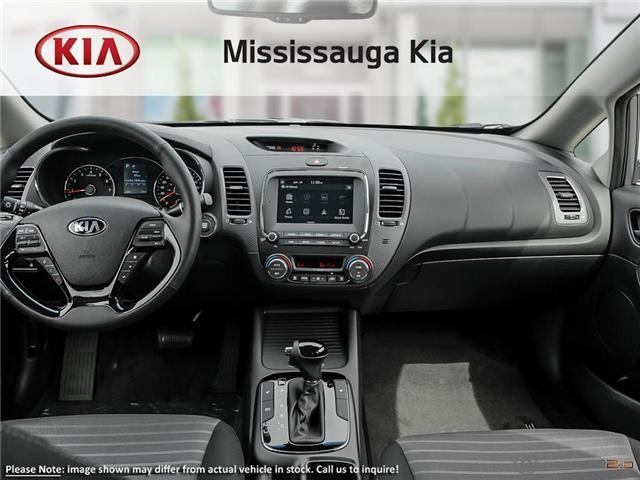 2018 Kia Forte EX (Stk: FR18039) in Mississauga - Image 23 of 24