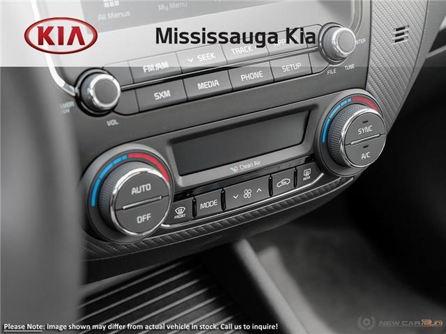2018 Kia Forte EX (Stk: FR18039) in Mississauga - Image 24 of 24