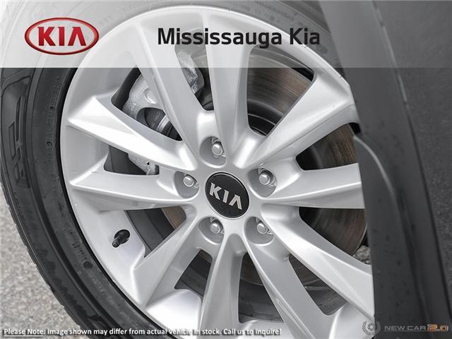 2019 Kia Sorento 2.4L LX (Stk: SR19045) in Mississauga - Image 8 of 24