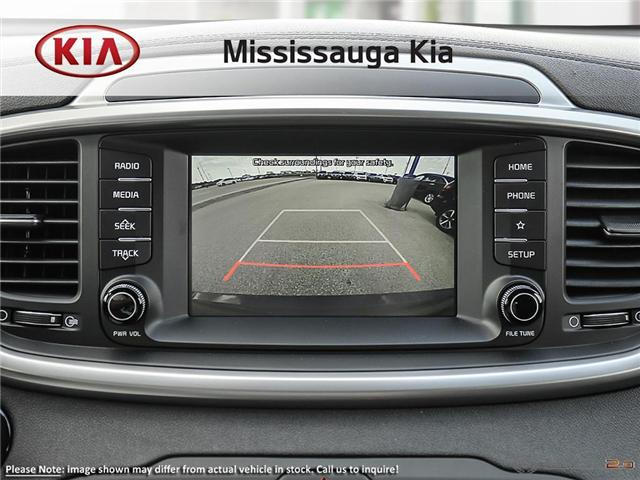 2019 Kia Sorento 2.4L LX (Stk: SR19045) in Mississauga - Image 24 of 24