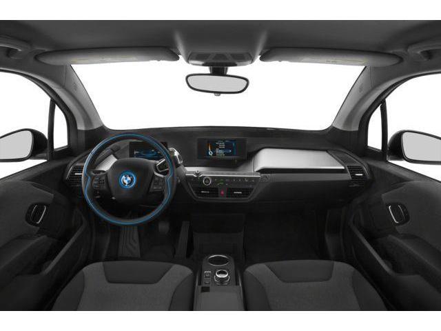 2018 BMW i3 Base w/Range Extender (Stk: E674681) in Oakville - Image 5 of 9