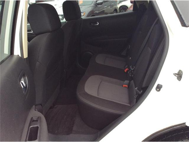 2013 Nissan Rogue SV (Stk: P1939A) in Smiths Falls - Image 5 of 13