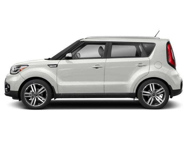 2019 Kia Soul EX Tech (Stk: 642N) in Tillsonburg - Image 2 of 9