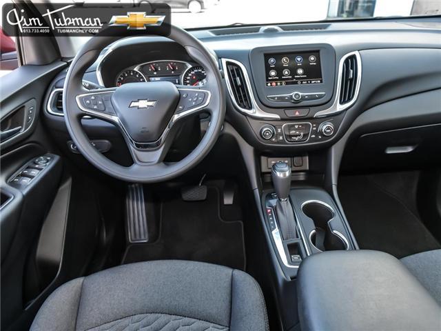 2019 Chevrolet Equinox LT (Stk: 190105) in Ottawa - Image 13 of 21