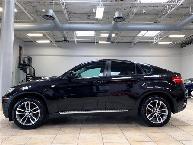 2014 BMW X6 xDrive35i (Stk: AP1689) in Vaughan - Image 2 of 26