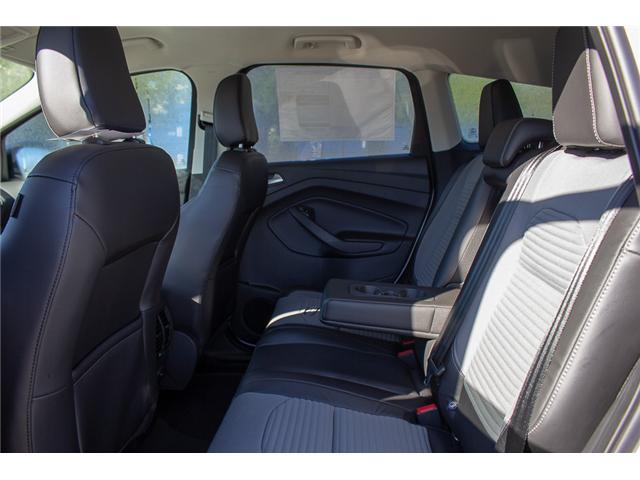 2018 Ford Escape SE (Stk: 8ES4516) in Surrey - Image 14 of 27