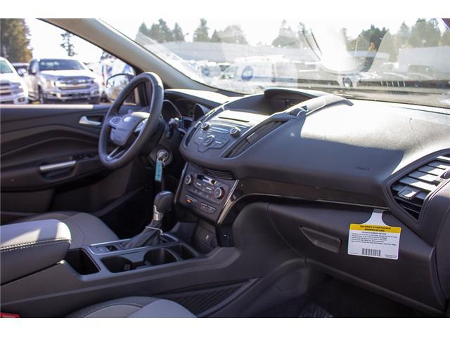 2018 Ford Escape SE (Stk: 8ES4516) in Vancouver - Image 20 of 27