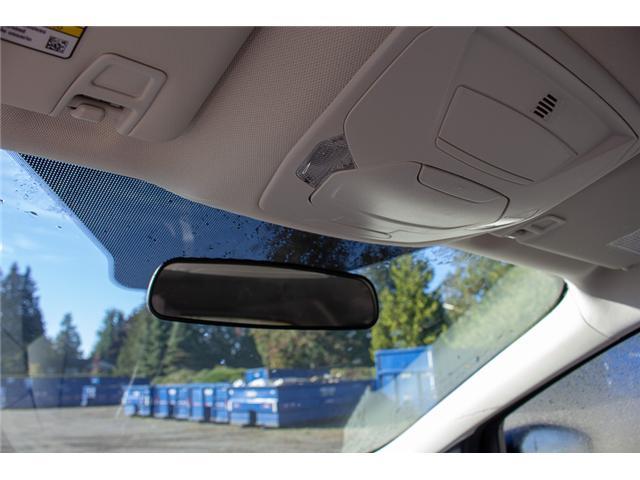 2018 Ford Escape SE (Stk: 8ES4516) in Vancouver - Image 27 of 27