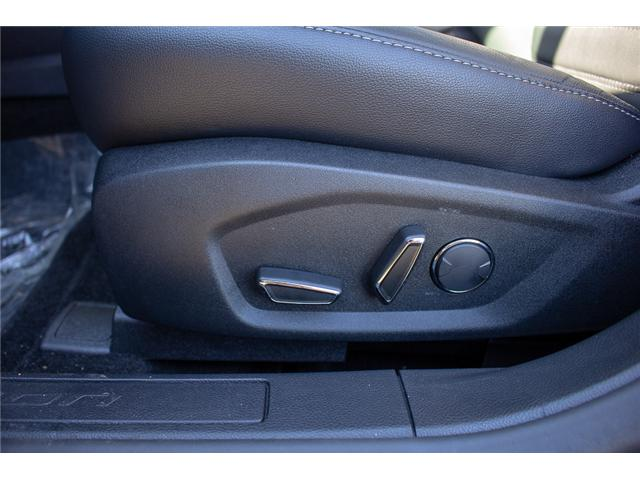 2018 Ford Fusion Energi SE Luxury (Stk: 8FU0202) in Surrey - Image 11 of 26