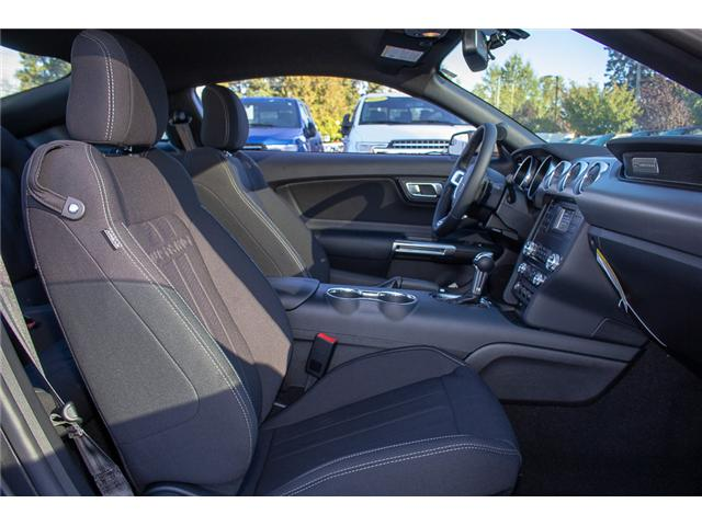 2019 Ford Mustang GT (Stk: 9MU3899) in Surrey - Image 16 of 24