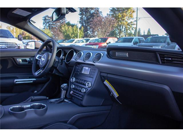 2019 Ford Mustang GT (Stk: 9MU3899) in Surrey - Image 17 of 24