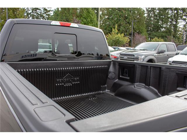 2018 Ford F-150  (Stk: 8F15518) in Surrey - Image 12 of 30