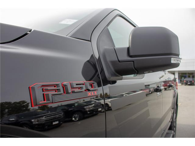 2018 Ford F-150  (Stk: 8F15518) in Surrey - Image 14 of 30