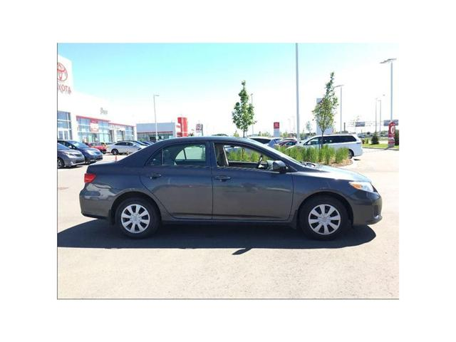 2013 Toyota Corolla  (Stk: D171232A) in Mississauga - Image 8 of 17