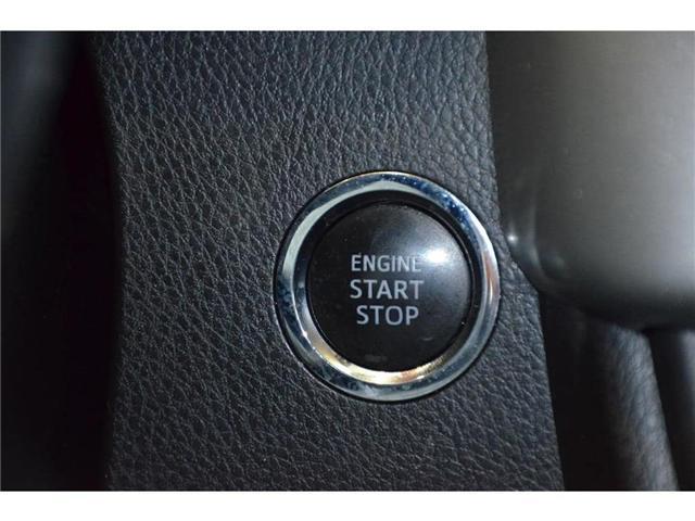 2017 Toyota Highlander  (Stk: 516916) in Milton - Image 6 of 42