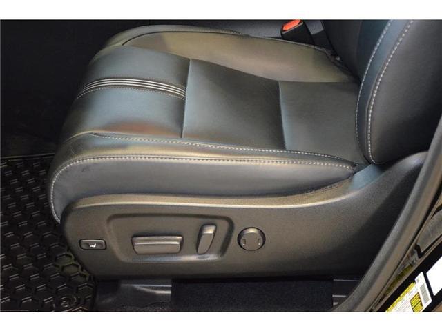 2017 Toyota Highlander  (Stk: 516916) in Milton - Image 14 of 42