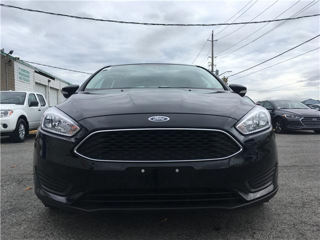 2016 Ford Focus SE (Stk: 16-64994) in Georgetown - Image 2 of 23