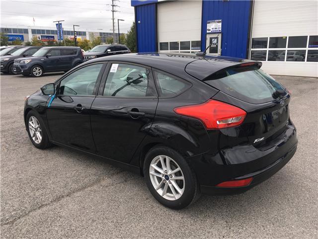 2016 Ford Focus SE (Stk: 16-64994) in Georgetown - Image 7 of 23