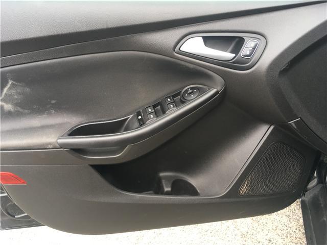 2016 Ford Focus SE (Stk: 16-64994) in Georgetown - Image 12 of 23