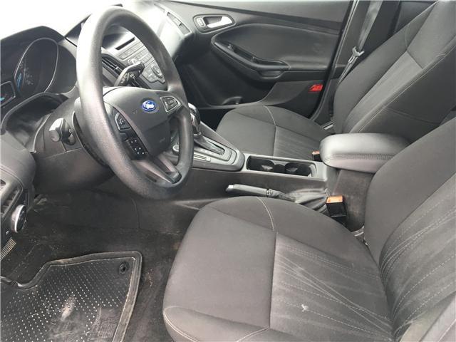 2016 Ford Focus SE (Stk: 16-64994) in Georgetown - Image 14 of 23