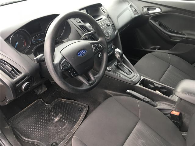 2016 Ford Focus SE (Stk: 16-64994) in Georgetown - Image 15 of 23