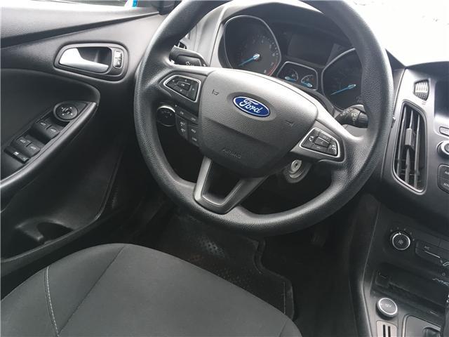 2016 Ford Focus SE (Stk: 16-64994) in Georgetown - Image 19 of 23