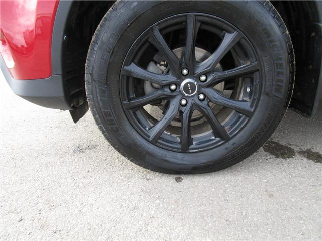 2013 Toyota RAV4 LE (Stk: 1892521 ) in Moose Jaw - Image 8 of 23