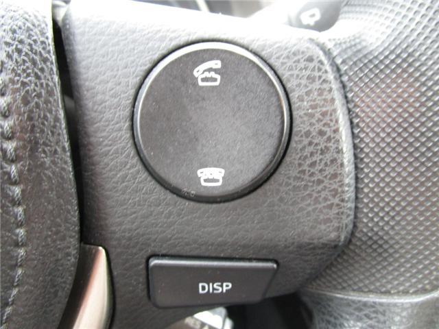 2013 Toyota RAV4 LE (Stk: 1892521 ) in Moose Jaw - Image 12 of 23