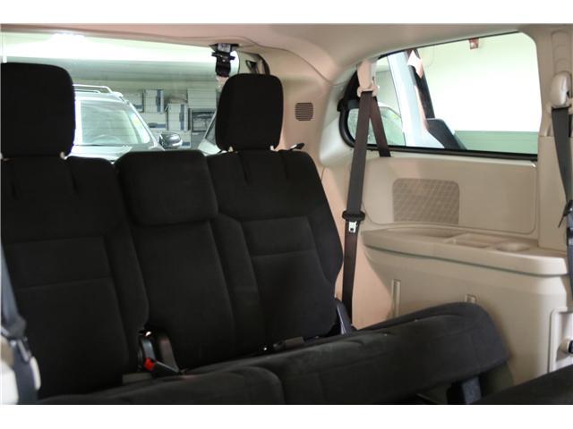 2014 Dodge Grand Caravan SE/SXT (Stk: V181394A) in Toronto - Image 24 of 29
