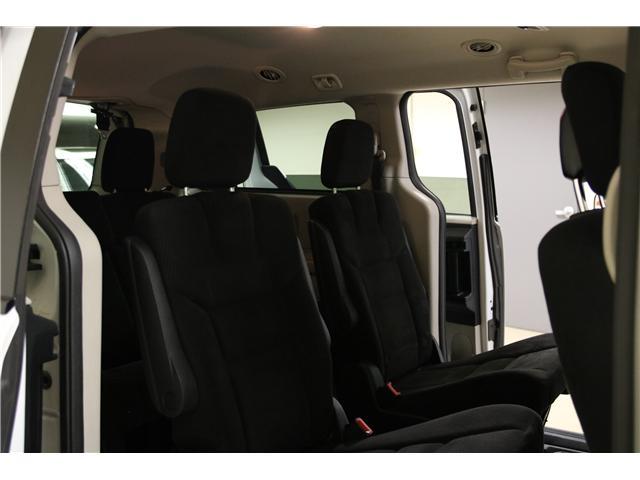 2014 Dodge Grand Caravan SE/SXT (Stk: V181394A) in Toronto - Image 23 of 29