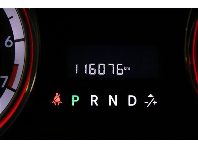 2014 Dodge Grand Caravan SE/SXT (Stk: V181394A) in Toronto - Image 14 of 29