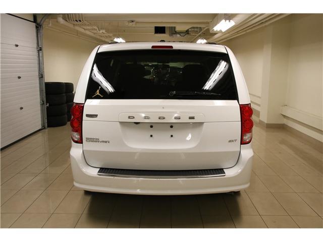 2014 Dodge Grand Caravan SE/SXT (Stk: V181394A) in Toronto - Image 4 of 29
