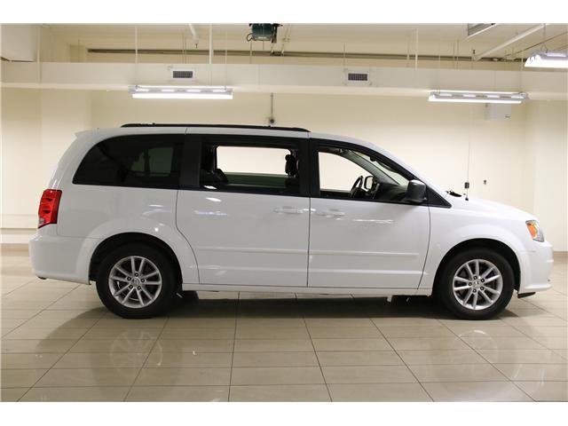 2014 Dodge Grand Caravan SE/SXT (Stk: V181394A) in Toronto - Image 6 of 29