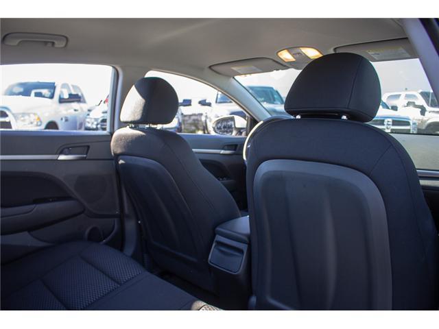 2019 Hyundai Elantra Preferred (Stk: KE756148) in Abbotsford - Image 15 of 27