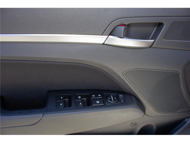 2019 Hyundai Elantra Preferred (Stk: KE756148) in Abbotsford - Image 18 of 27