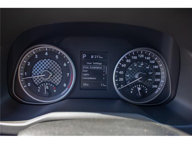 2019 Hyundai Elantra Preferred (Stk: KE756148) in Abbotsford - Image 20 of 27