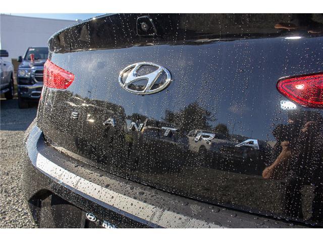 2019 Hyundai Elantra Preferred (Stk: KE767230) in Abbotsford - Image 9 of 25