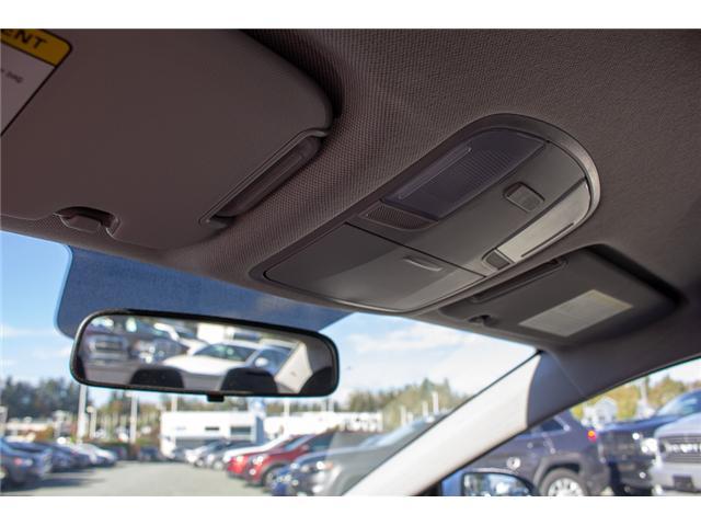 2019 Hyundai Elantra Preferred (Stk: KE756148) in Abbotsford - Image 27 of 27