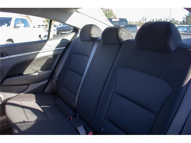2019 Hyundai Elantra Preferred (Stk: KE767230) in Abbotsford - Image 12 of 25