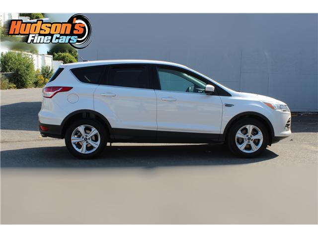 2014 Ford Escape SE (Stk: 19532) in Toronto - Image 5 of 16