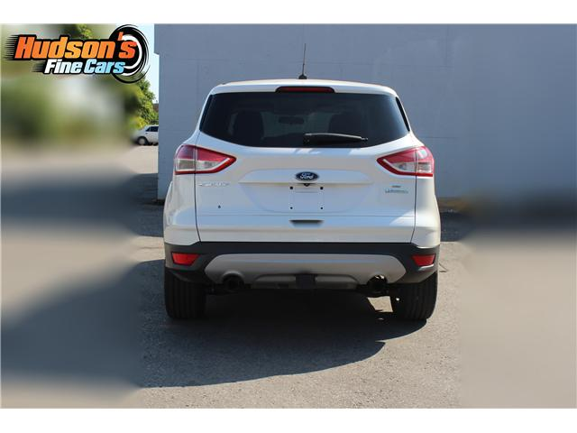 2014 Ford Escape SE (Stk: 19532) in Toronto - Image 7 of 16