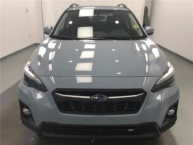 2019 Subaru Crosstrek Limited (Stk: 197762) in Lethbridge - Image 2 of 30