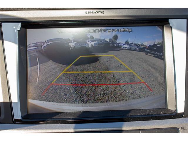 2019 Hyundai Accent Preferred (Stk: KA041826) in Abbotsford - Image 25 of 29