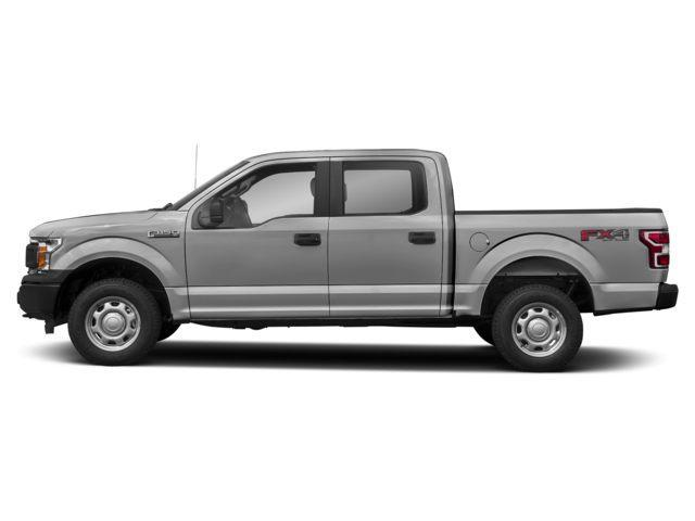 2018 Ford F-150 Lariat (Stk: 18668) in Smiths Falls - Image 2 of 9