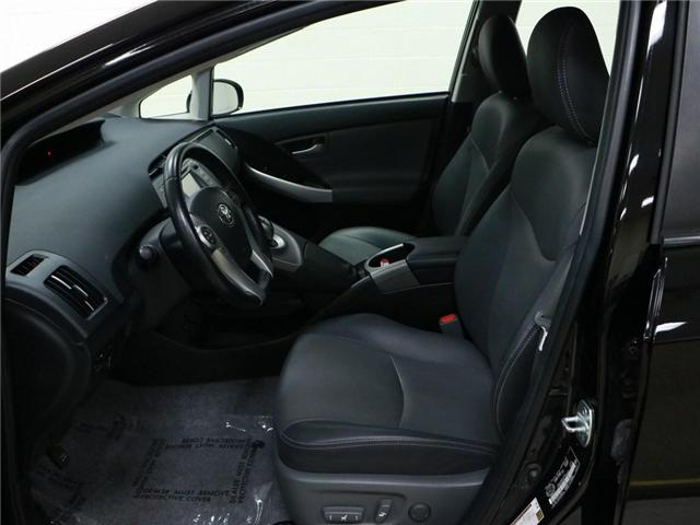 2014 Toyota Prius Base (Stk: 186197) in Kitchener - Image 2 of 22