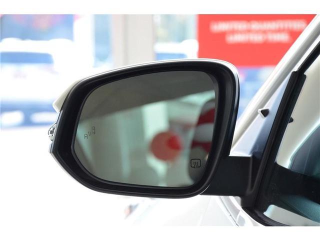 2018 Toyota Highlander  (Stk: 494269) in Milton - Image 43 of 44