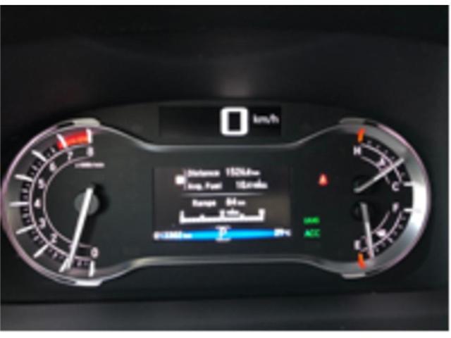 2019 Honda Ridgeline Touring (Stk: K1000) in Georgetown - Image 7 of 10