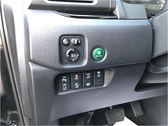 2019 Honda Ridgeline Touring (Stk: K1000) in Georgetown - Image 8 of 10