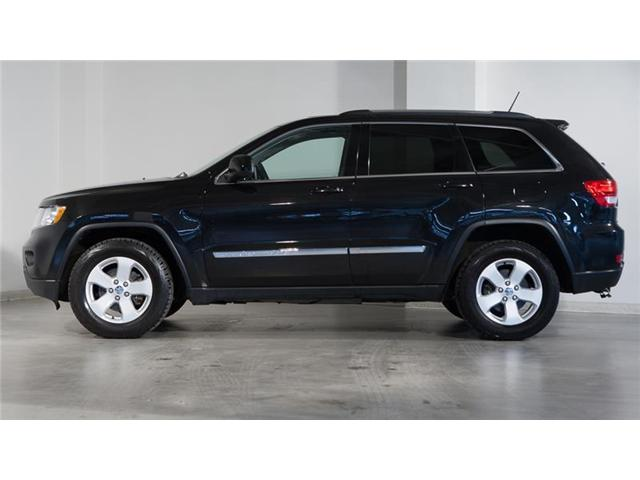 2011 Jeep Grand Cherokee Laredo (Stk: A11713A) in Newmarket - Image 2 of 18